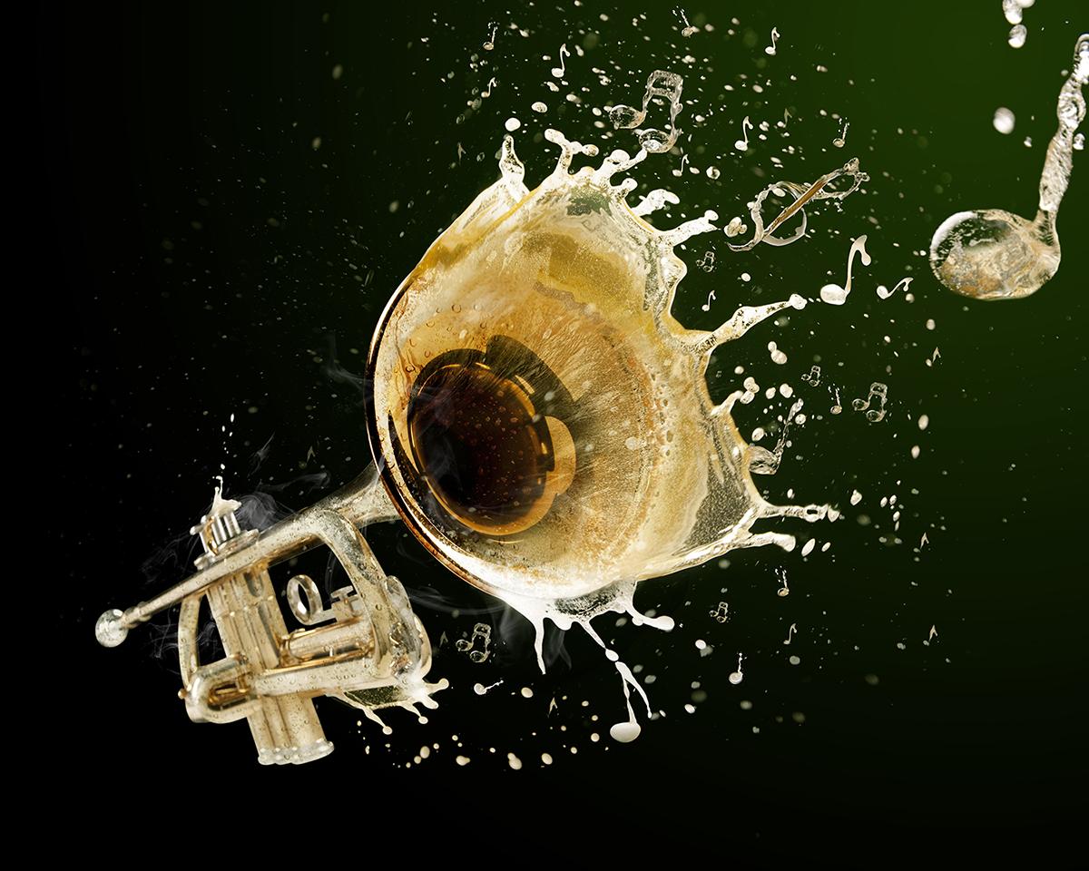 Festival Presidente – Trompeta